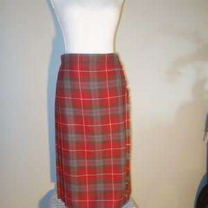 Meigle Made in Scotland